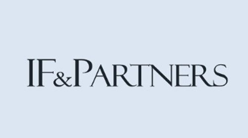IF & PARTNERS