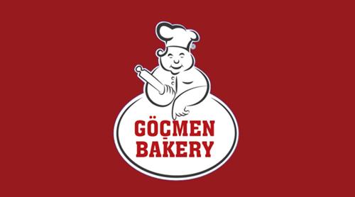 Gocmen Bakery