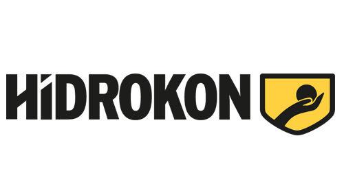 Hidrokon