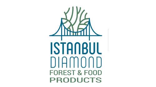 Istanbul Diamond