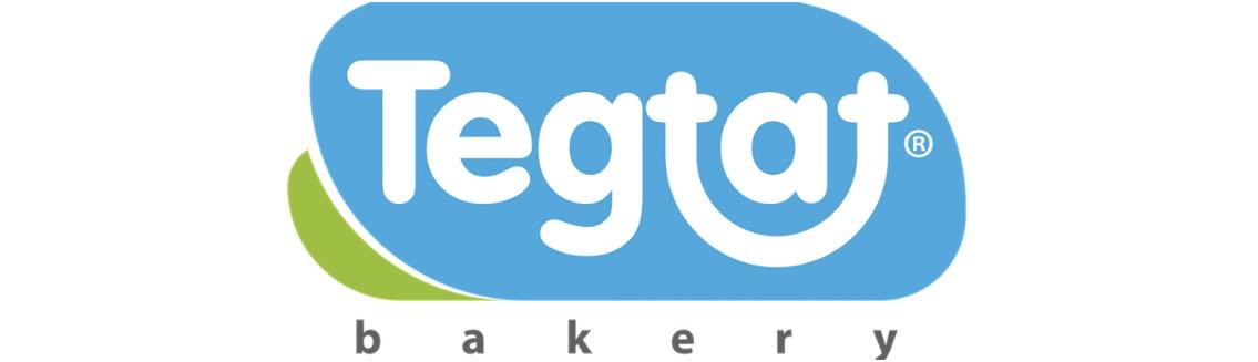 Tegtat Bakery Open Franchise Days